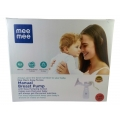 Meemee Manual Breast Pump MM-80228